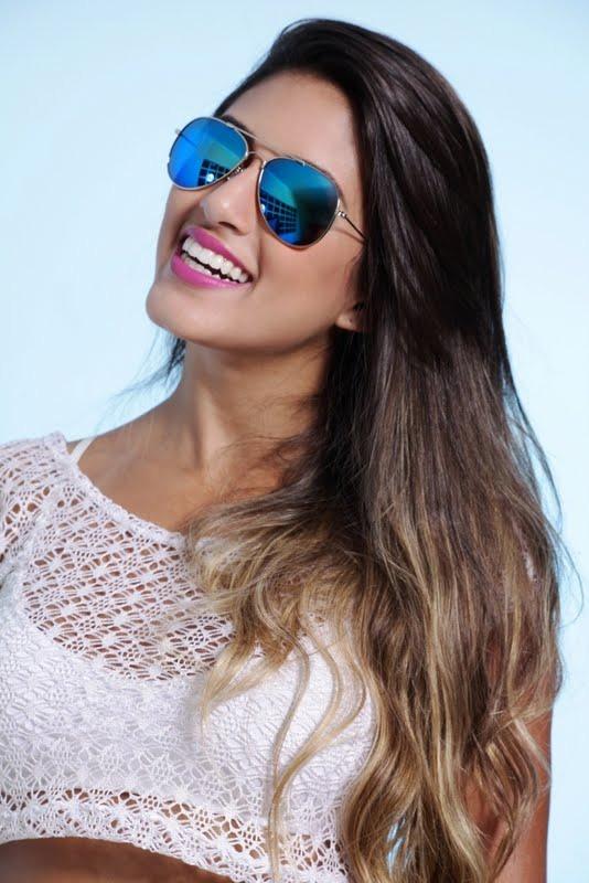 oculos-espelhado-modelo-aviador-azul-frete-gratis-_MLB-F-3750348124_012013