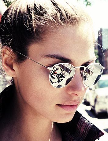 oculosoculos-de-sol-redondo-feminino-verão-2012